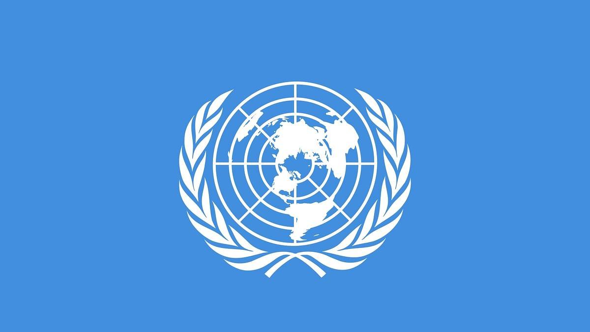 آئندہ سالوں میں کورونا سے زیادہ تباہ کن ہوگی 'خشک سالی': اقوام متحدہ