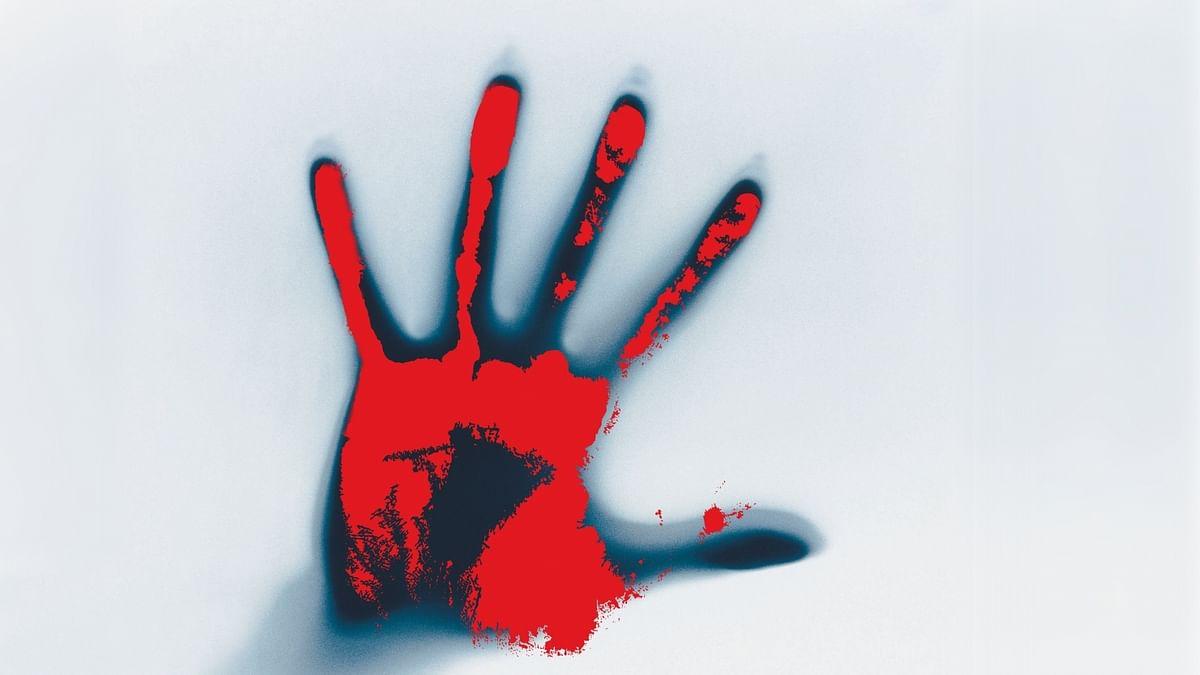 آندھرا پردیش: مرنے کے بعد پھر زندہ ہونے کی امید میں ماں نے دو جوان بیٹیوں کا کیا قتل