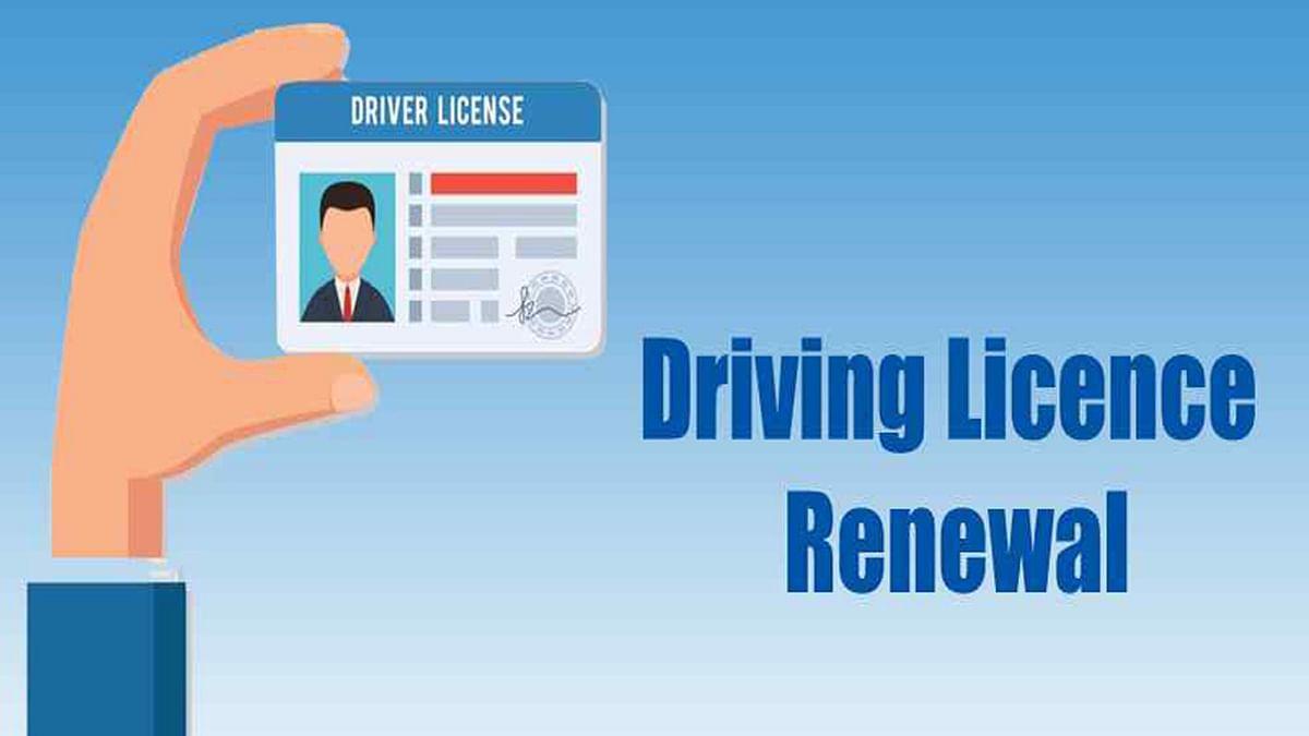 'مرکز کا نیا ڈرائیونگ لائسنس تجدیدی قانون، تلنگانہ میں روزگار پر بُرا اثر پڑے گا'