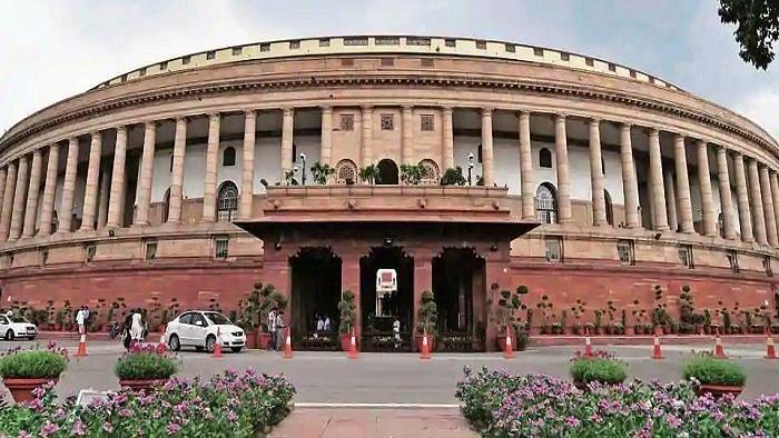 لوک سبھا کے بعد راجیہ سبھا سے بھی 'او بی سی ریزرویشن بل' پاس، حکومت کو سبھی اپوزیشن پارٹیوں کا ملا ساتھ
