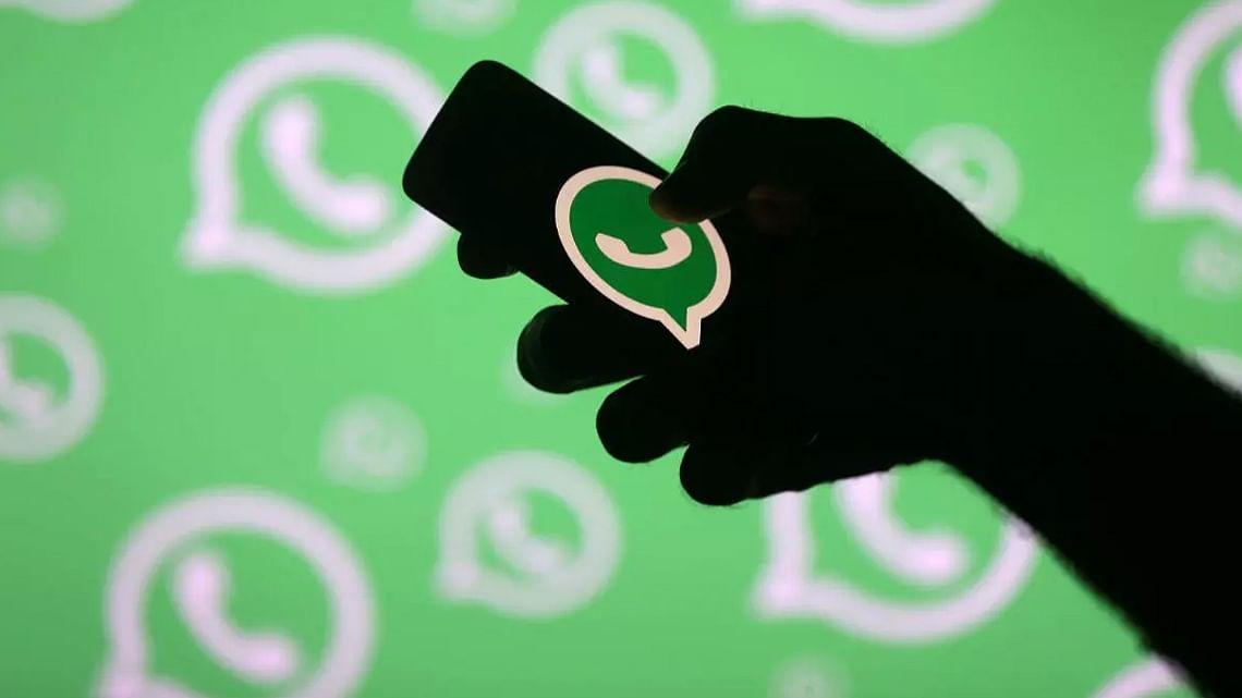 رمضان المبارک: واٹس ایپ نے مسلم صارفین کے لیے لانچ کیا خصوصی 'اسٹیکرس پیک'