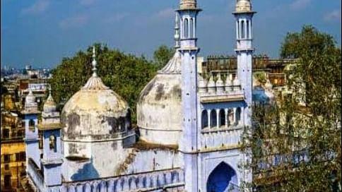 'وارانسی کی نچلی عدالت کا گیان واپی مسجد کے سروے کا فیصلہ حیرت انگیز اور تشویشناک'
