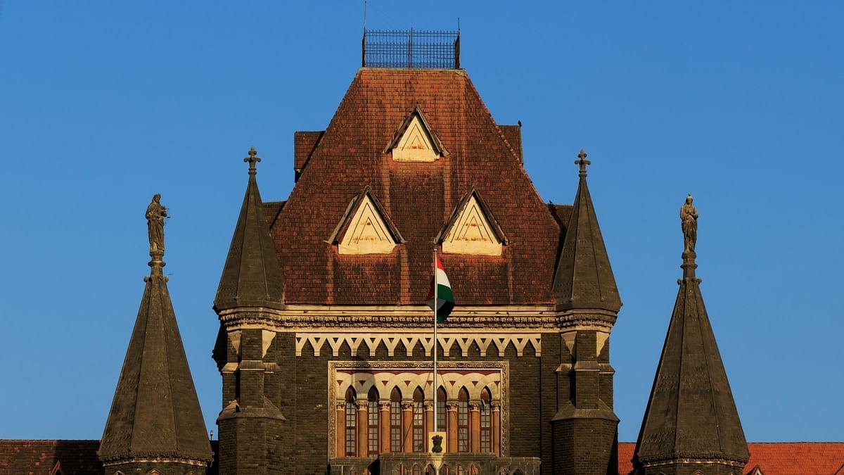 سوشانت سنگھ معاملہ: 'ریپبلک' اور 'ٹائمز ناؤ' کی کوریج کو عدالت نے بتایا توہین آمیز