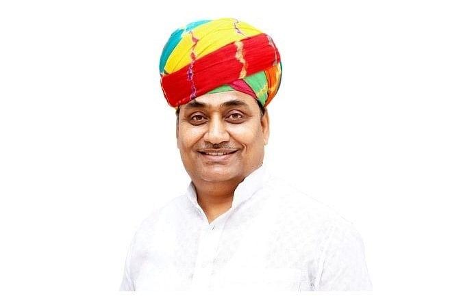 راجستھان: کانگریس حکومت شیخوٹی خطے میں سیاحت کی ترقی کے لیے تیار کر رہی ایکشن پلان