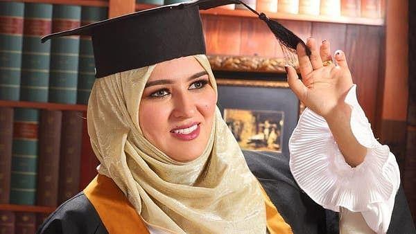 ایمان الکشر: لیبیا میں وزارت عظمیٰ کی پہلی خاتون امیدوار