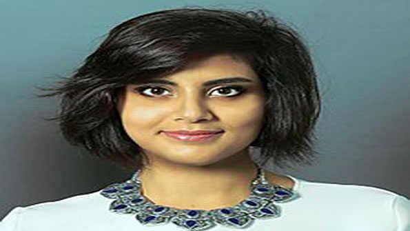 سعودی عرب: حقوق انسانی کی خاتون کارکن لجین الھذلول جیل سے رہا