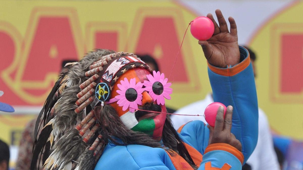 گلابی گیند سے 'ٹیسٹ چمپئن شپ' کا چراغ روشن رکھنے اترے گی ٹیم انڈیا اور انگلینڈ