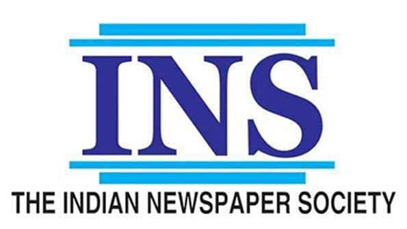اہم خبریں : آئی این ایس نے کی صحافیوں کے خلاف درج مقدموں کی مذمت