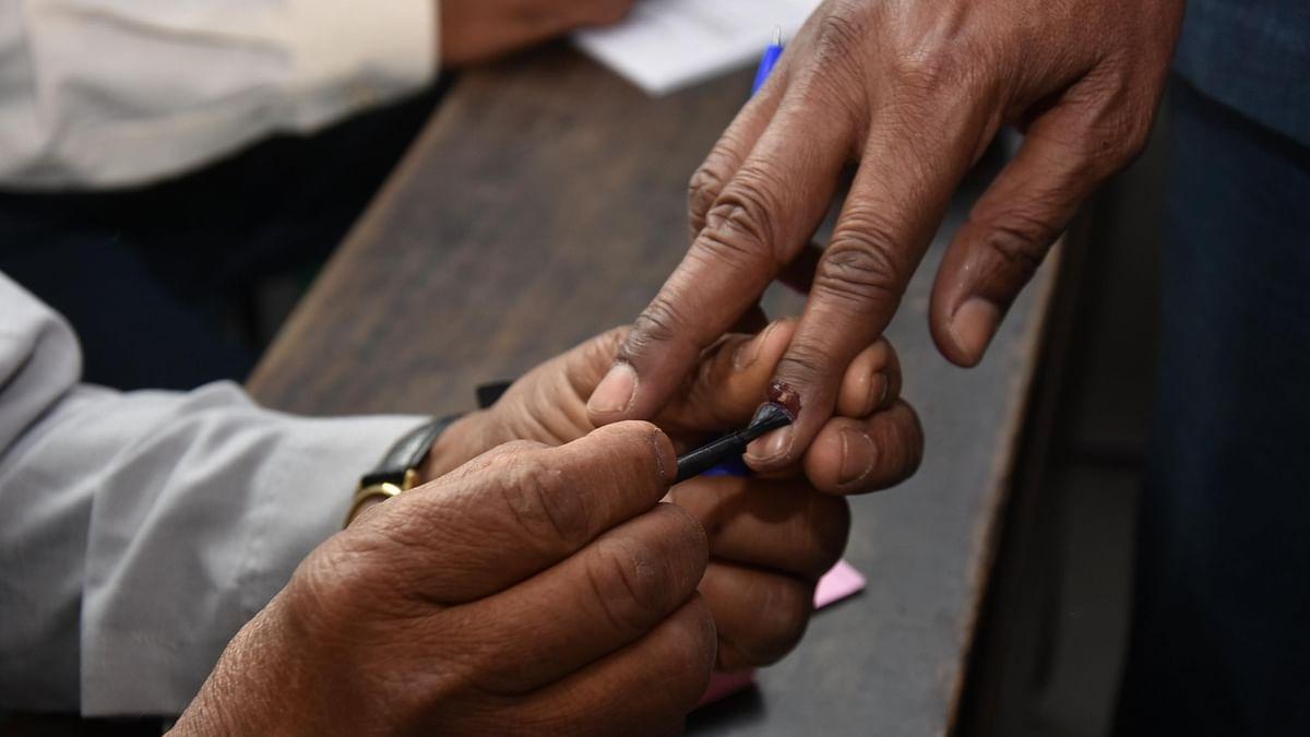 آندھرا پردیش: ریاستی الیکشن کمیشن نے بلدیاتی انتخابات کا شیڈول جاری کیا