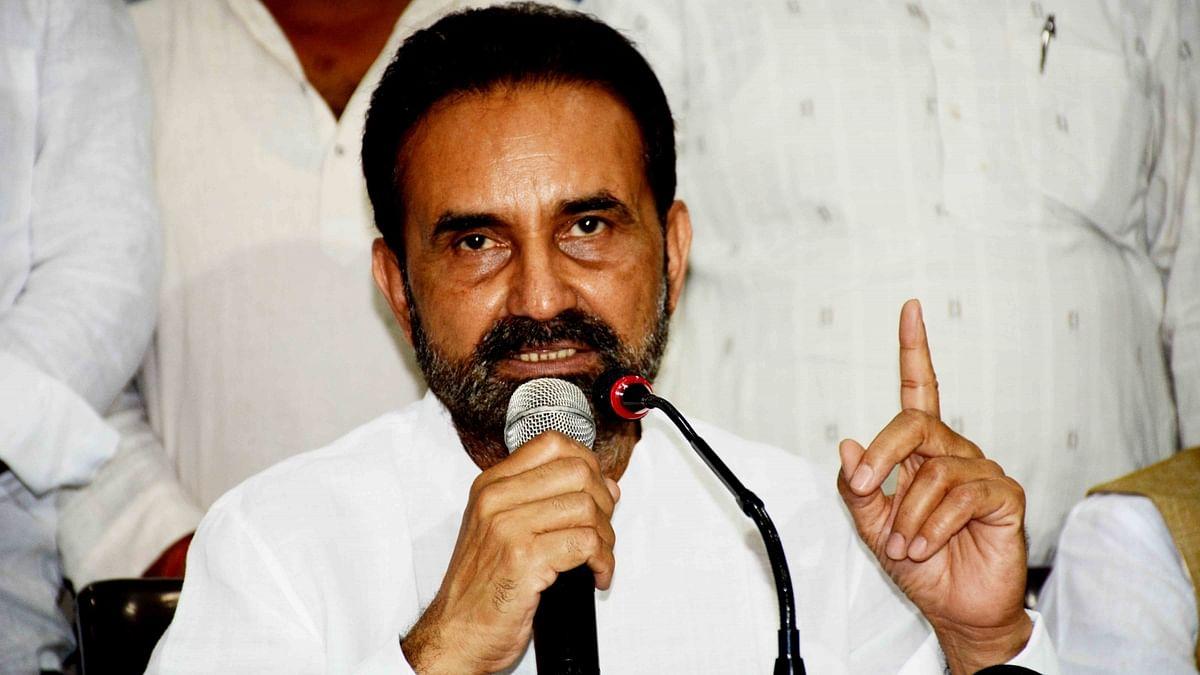 ہندوستان کے 400 ماہی گیر پاکستان کی جیلوں میں قید، کانگریس لیڈر نے پارلیمنٹ میں اٹھایا معاملہ
