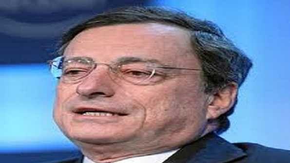 ماریو ڈریگی اٹلی کے اگلے وزیر اعظم کا آج لیں گے حلف