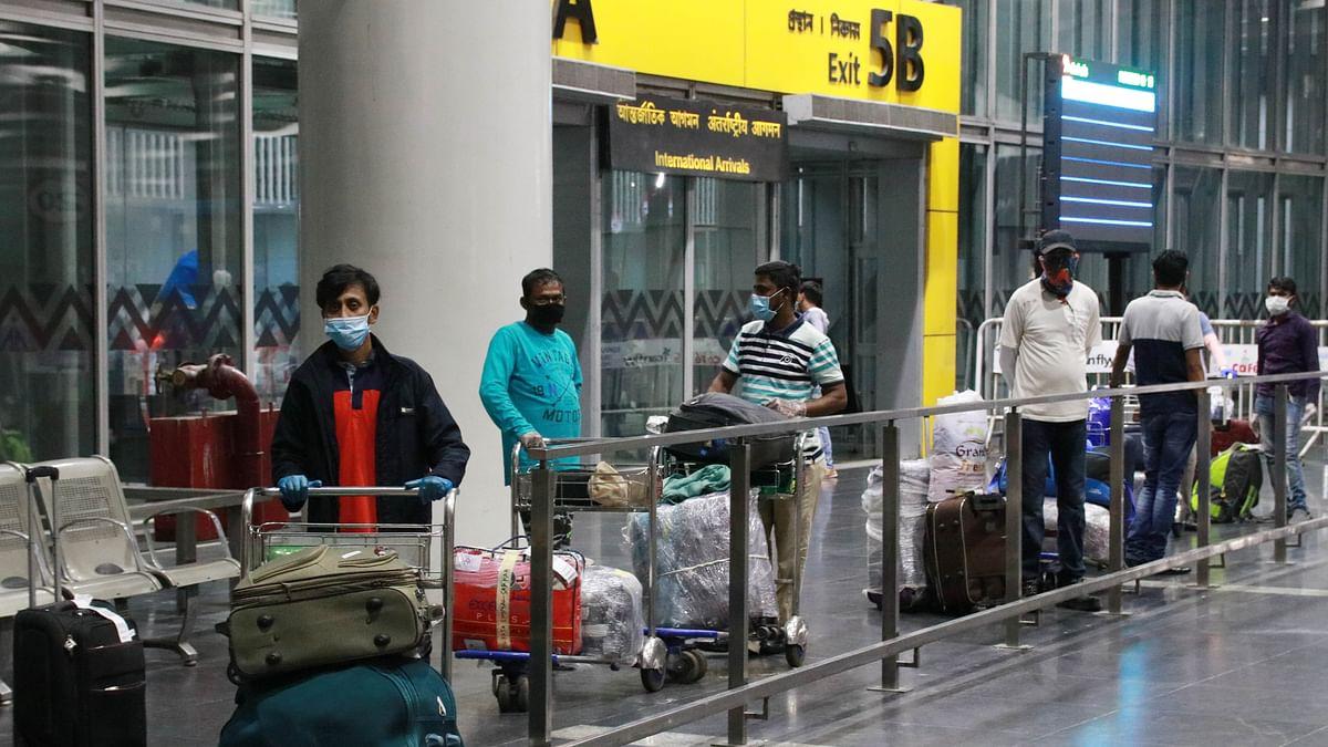 کویت میں داخلے کی نئی شرائط، ہوٹل میں قرنطینہ کے اخراجات مسافر کو خود ادا کرنے ہوں گے