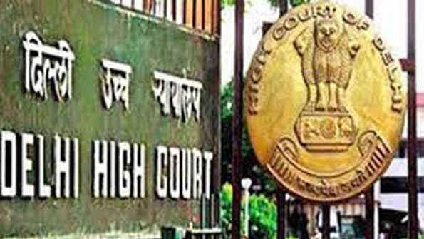 عدالت نے دہلی کو آکسیجن نہ دینے پر نجی کمپنی سے جواب طلب کیا