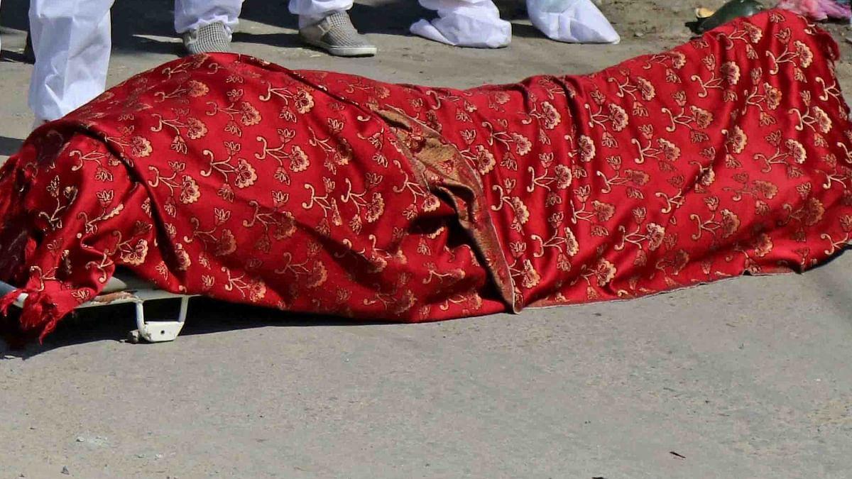 حیدرآباد: اغوا اور عصمت ریزی کا ڈرامہ کرنے والی طالبہ نے کی خودکشی