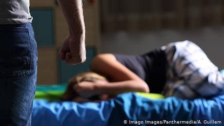 یورپی یونین میں ہر سال 22 ملین انسانوں پر جسمانی حملے