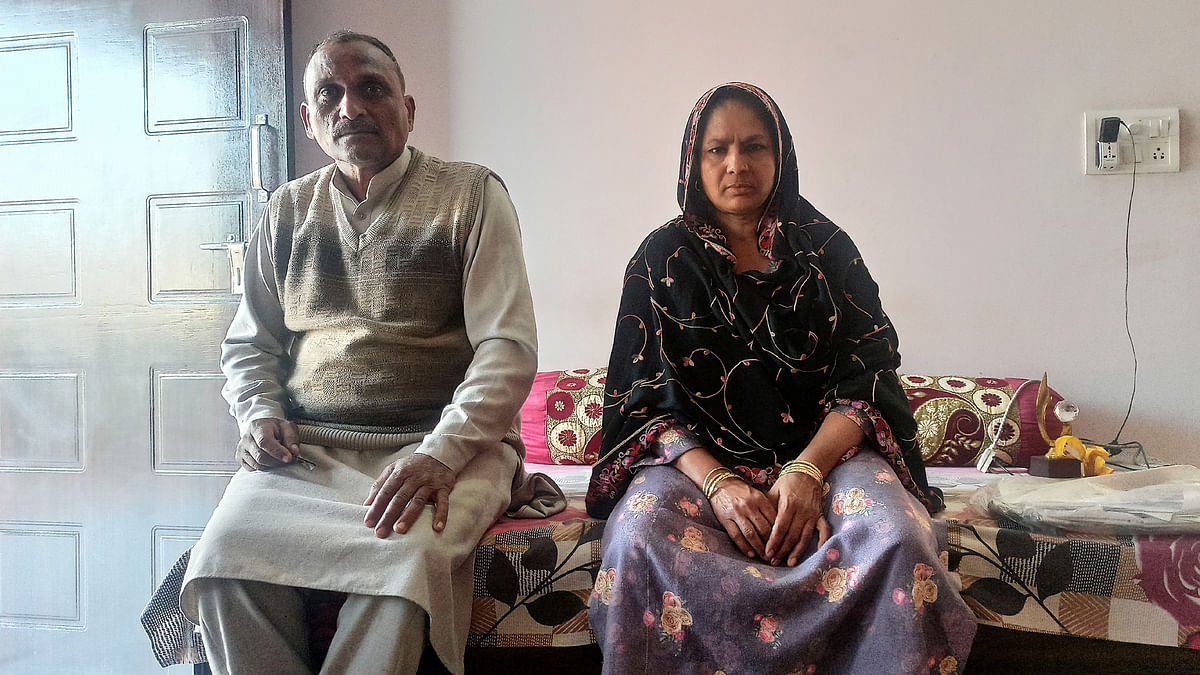 ہندوستان کے وہ مسلمان، جنہوں نے محنت اور لگن سے منزل تک کا سفر طے کیا