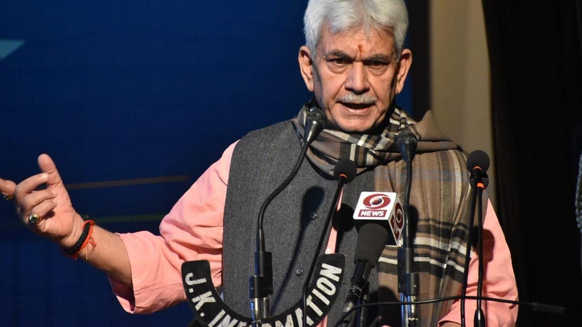 کشمیر: اسلامک یونیورسٹی کا پہلا جلسہ تقسیم اسناد، سات ہزار طلبہ کو ڈگریاں تفویض