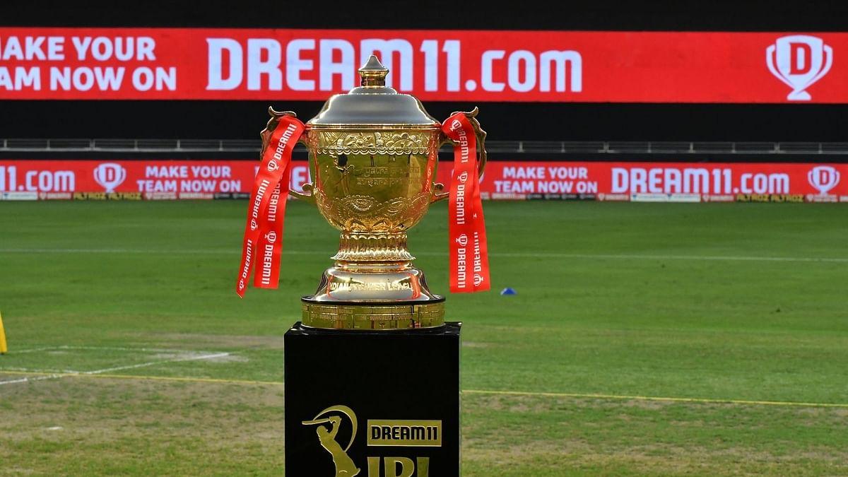 آئی پی ایل: حیدر آباد، راجستھان اور پنجاب کی ٹیمیں آخر کیوں ہیں مایوس!