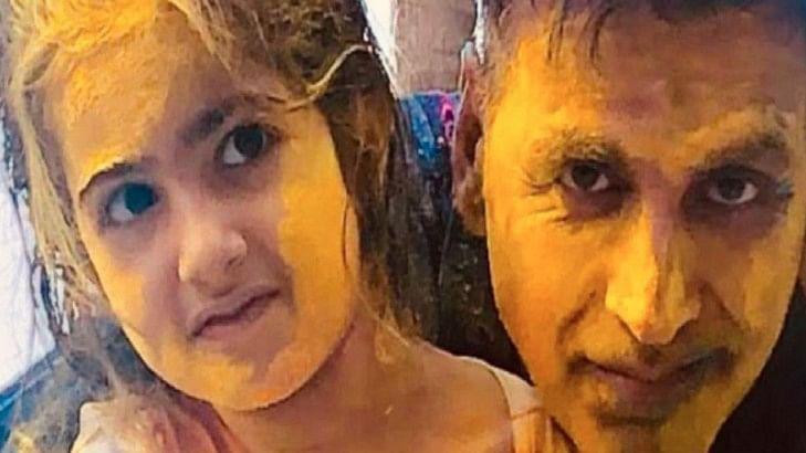 ہولی کے موقع پر اکشے کمار کی 'اپیل' پر تنازعہ، سوشل میڈیا پر 'بائیکاٹ' کا سامنا