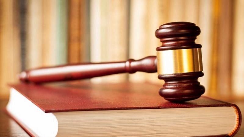اہم خبریں: منشیات کے دو ملزموں کو 10 سال قید بہ مشقت کی سزا