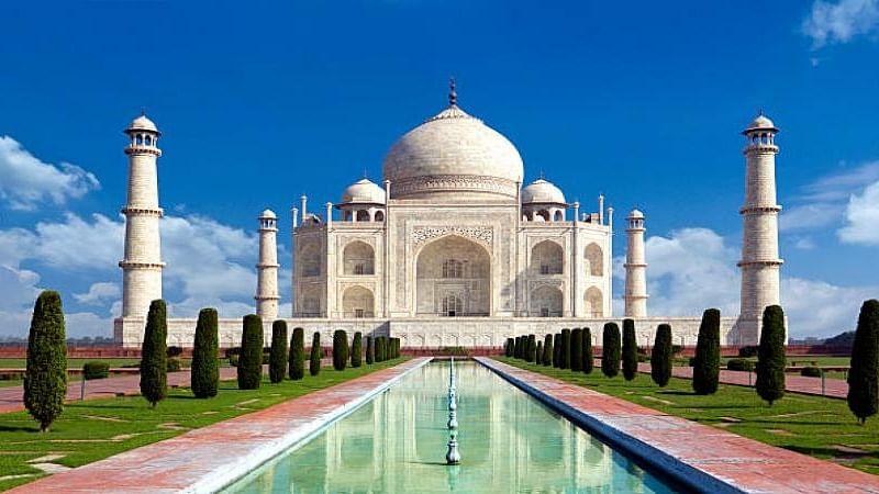شاہجہاں کا 366واں عرس: تاج محل کی مفت سیر، شاہجہاں و ممتاز کی اصل قبور کی زیارت کا موقع