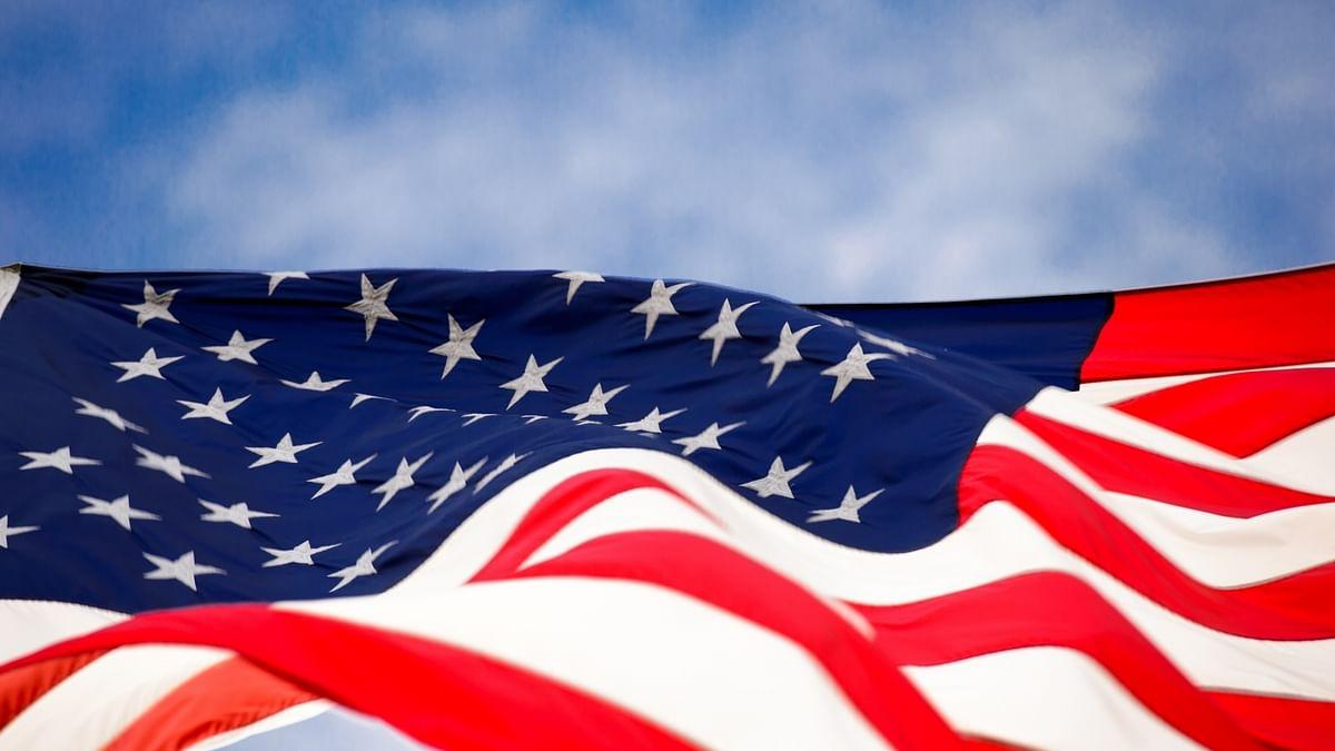 امریکہ: معیشت کے لئے 1.9 ٹریلین ڈالر کا راحت پیکیج