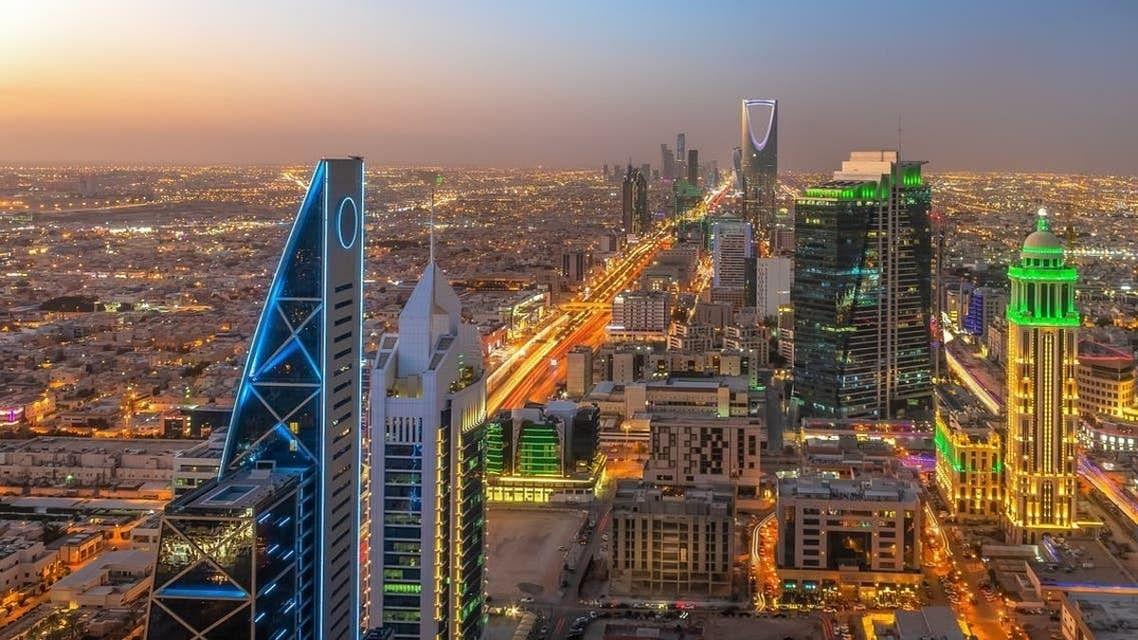 سعودی عرب دنیائے عرب کے 'خوش ترین' ممالک میں سر فہرست