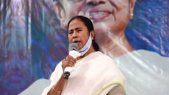 جمہوری حقوق کی حفاظت کرنے سے کوئی نہیں روک سکتا: ممتا بنرجی
