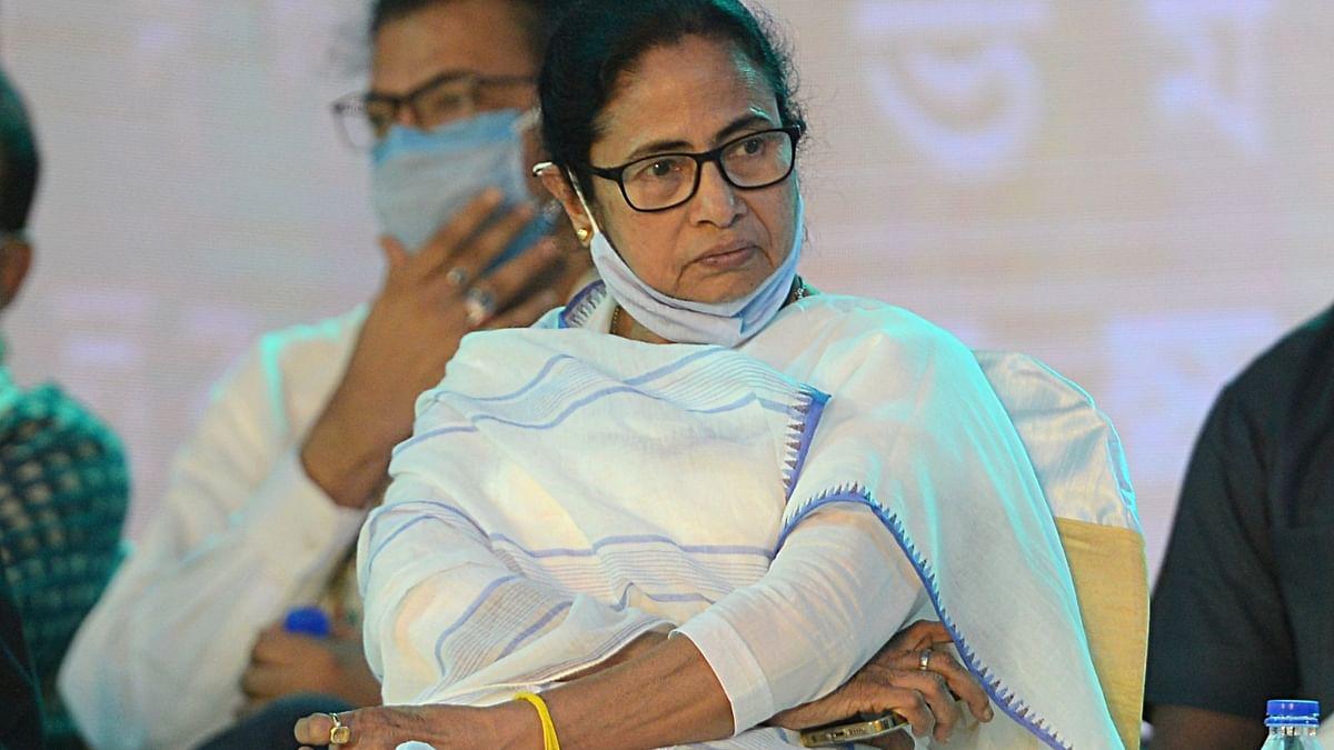 انتخابی سروے: بنگال میں ممتا اور کیرالہ میں لیفٹ اتحاد کی واپسی، تمل ناڈو میں یو پی اے کی جیت کے امکانات