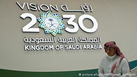 سعودی عرب کی فلمی صنعت: چکا چوند اور سنسر شپ کے بیچ