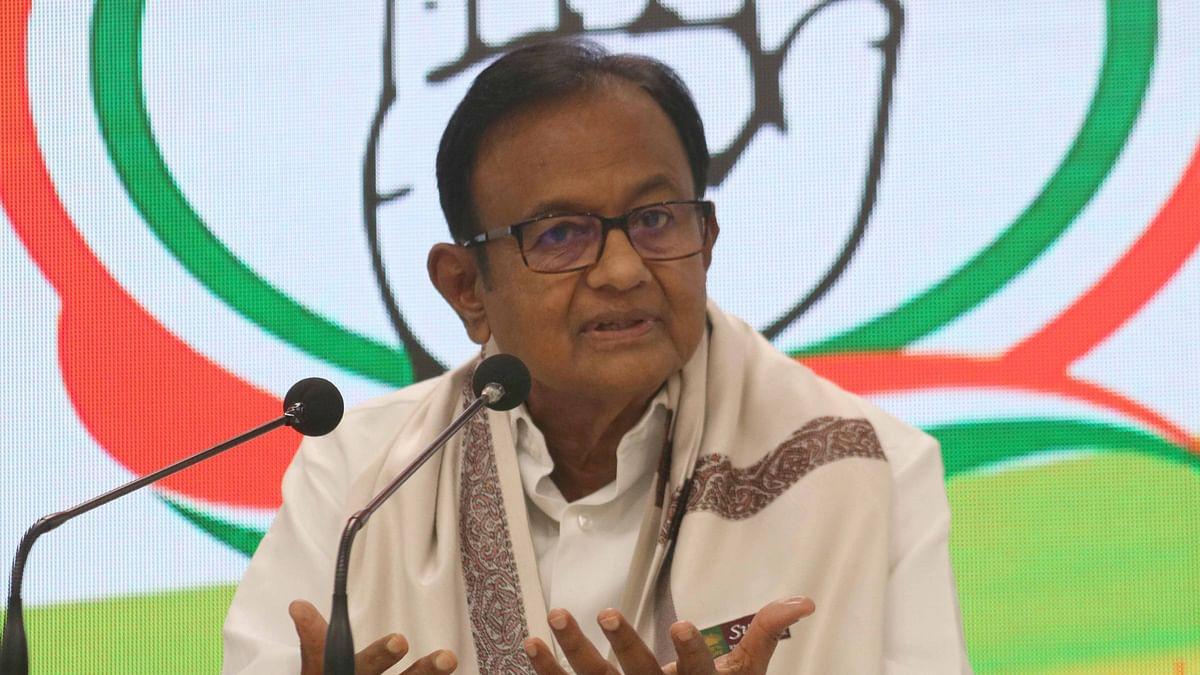 بنگال الیکشن: 'بی جے پی نے انتخابی منشور میں اپنا اصلی چہرہ دکھا دیا'