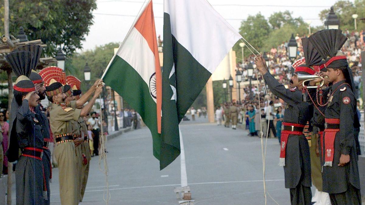 جنگ بندی کا اثر: بھارت – پاک فوجیوں کو اب ایک دوسرے کی عافیت کی فکر