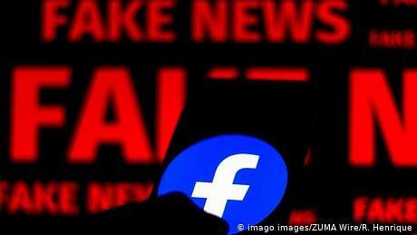 کیا بڑی ڈیجیٹل کمپنیوں کی صحافت کو محفوظ رکھنے کی یہ شیطانی چال ہے؟