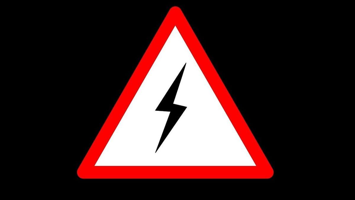 اہم خبریں: ضلع راجوری میں بجلی کا کرنٹ لگنے سے پولیس ہیڈ کانسٹبل فوت