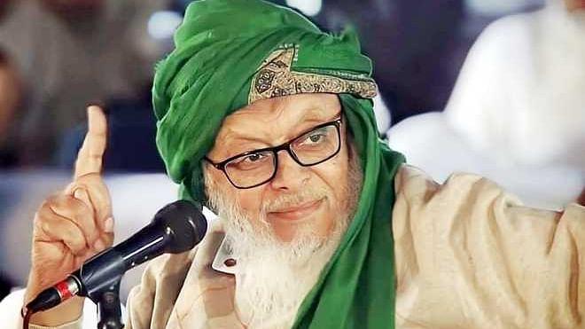 جمعیۃ علماء ہند نے تعلیمی وظائف کی رقم 50 لاکھ روپے سے بڑھا کر ایک کروڑ روپے کی
