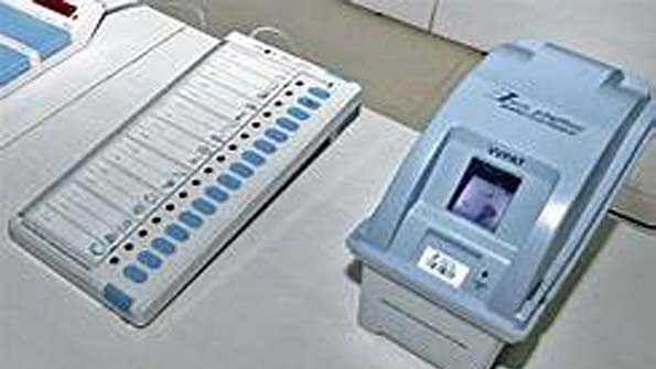 راجستھان اسمبلی ضمنی انتخابات: کاغذات نامزدگی داخل کرنے کی آخری تاریخ آج