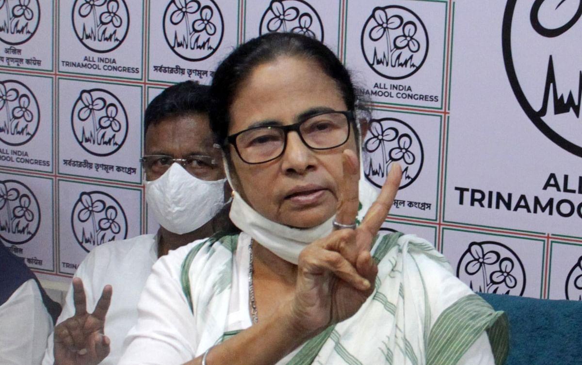 بنگال چناؤ: نریندر مودی سیر تو ممتا بنرجی سوا سیر ...ظفر آغا
