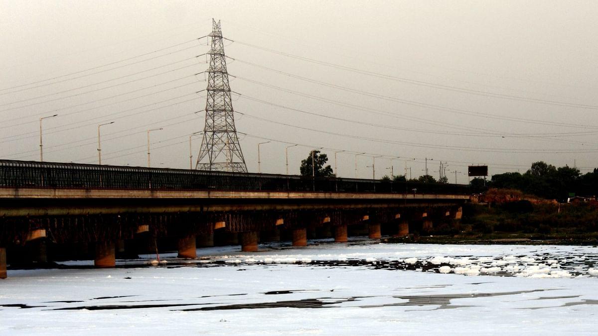 دہلی دنیا کی آلودہ ترین راجدھانی! ممالک میں بنگلہ دیش کی حالت سب سے خراب