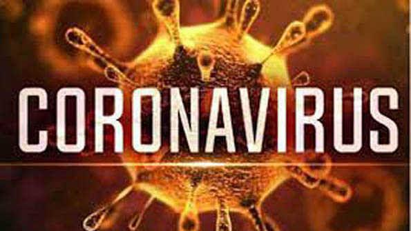 دنیا میں کورونا سے 13.17 کروڑ سے زیادہ متاثر، 28 لاکھ 59 ہزار 868 افراد ہلاک