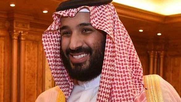 ایران نے شہزادہ محمد بن سلمان کے بیان کاخیر مقدم کیا