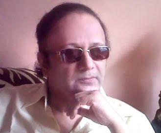 مشرف عالم ذوقی جب تک سوتے نہیں تھے، مستقل لکھتے رہتے تھے... سہیل وحید