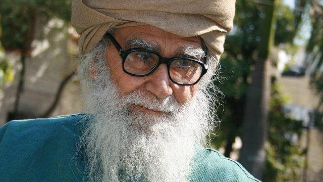 ایک عہد ساز شخصیت: مولانا وحید الدین خاں