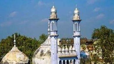 کیا مسلمانوں کو اب گیان واپی مسجد تنازع میں الجھانے کی تیاری ہے؟... سہیل انجم