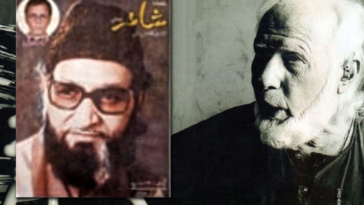 افتخار امام صدیقی کی رحلت، ادبی صحافت کے ایک عہد کا خاتمہ: پروفیسر شہپر رسول