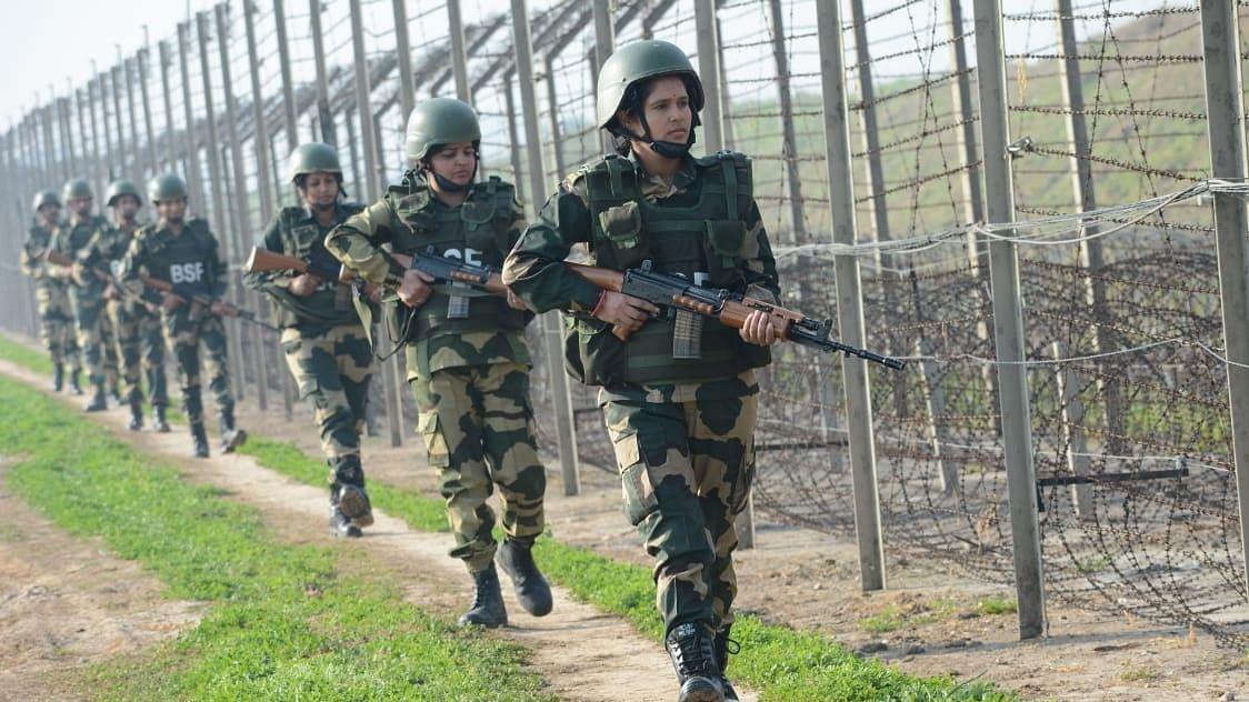 جنگ بندی سے ہندوستان اور پاکستان کے درمیان تعلقات بحال ہوں گے: سنجے کلکرنی