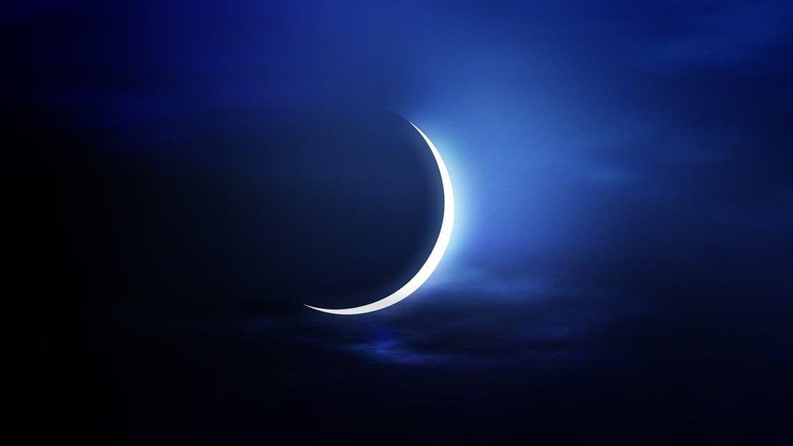 آج ماہِ رمضان کا چاند نظر نہیں آیا، بدھ کو ہوگا پہلا روزہ