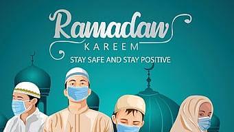 کووڈ-19 اور رمضان: طلبہ و طالبات کیا کریں!... کامران غنی صباؔ