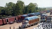 کباڑ بیچ کر ریلوے نے کمائے ساڑھے چار ہزار کروڑ روپے