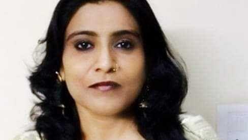 شوہر کی موت کا غم برداشت نہیں کر سکیں تبسم فاطمہ، مشرف عالم ذوقی کی اہلیہ بھی وفات پا گئیں