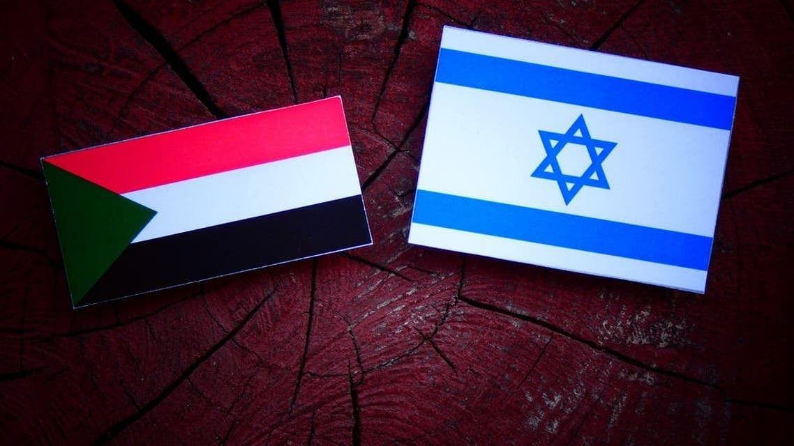 علامتی تصویر / العربیہ ڈاٹ نیٹ